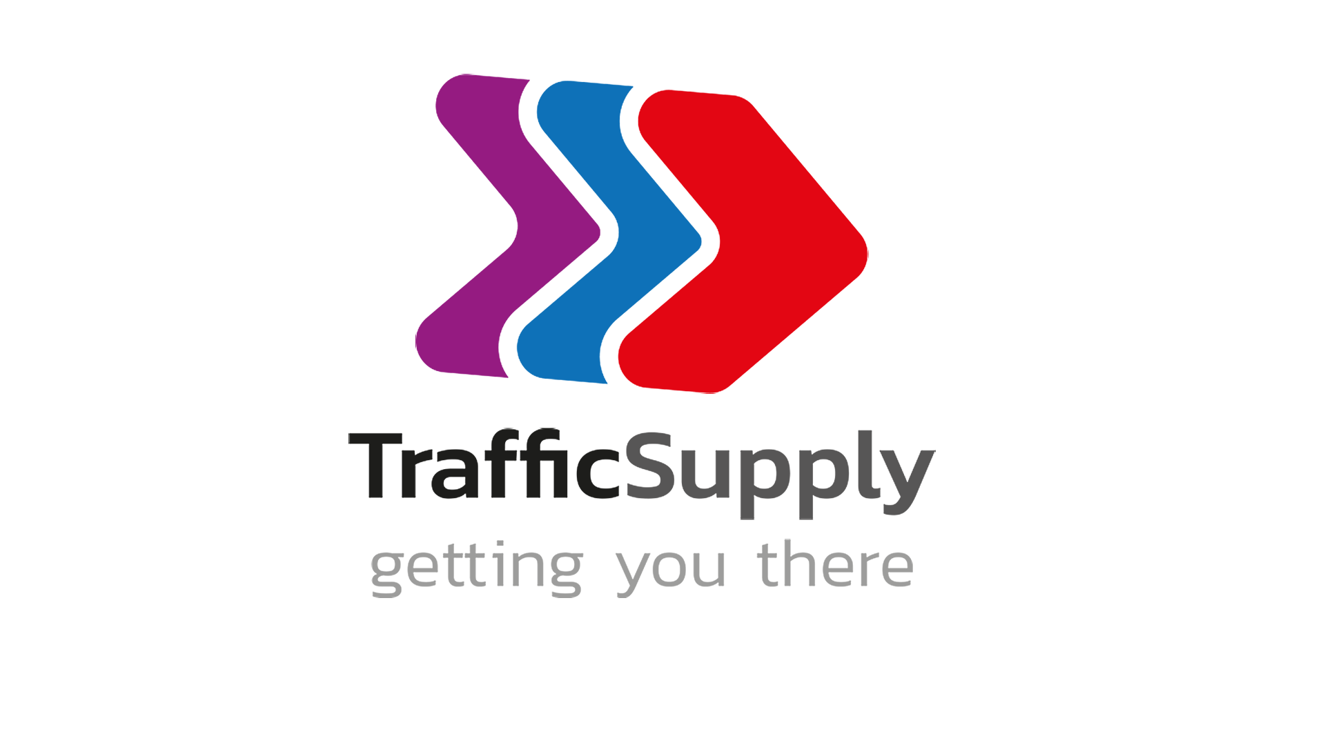 TrafficSupply