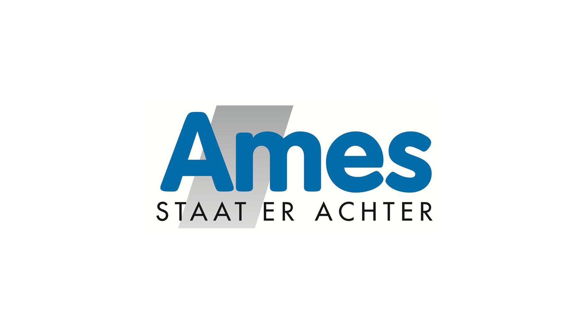 Ames Audi