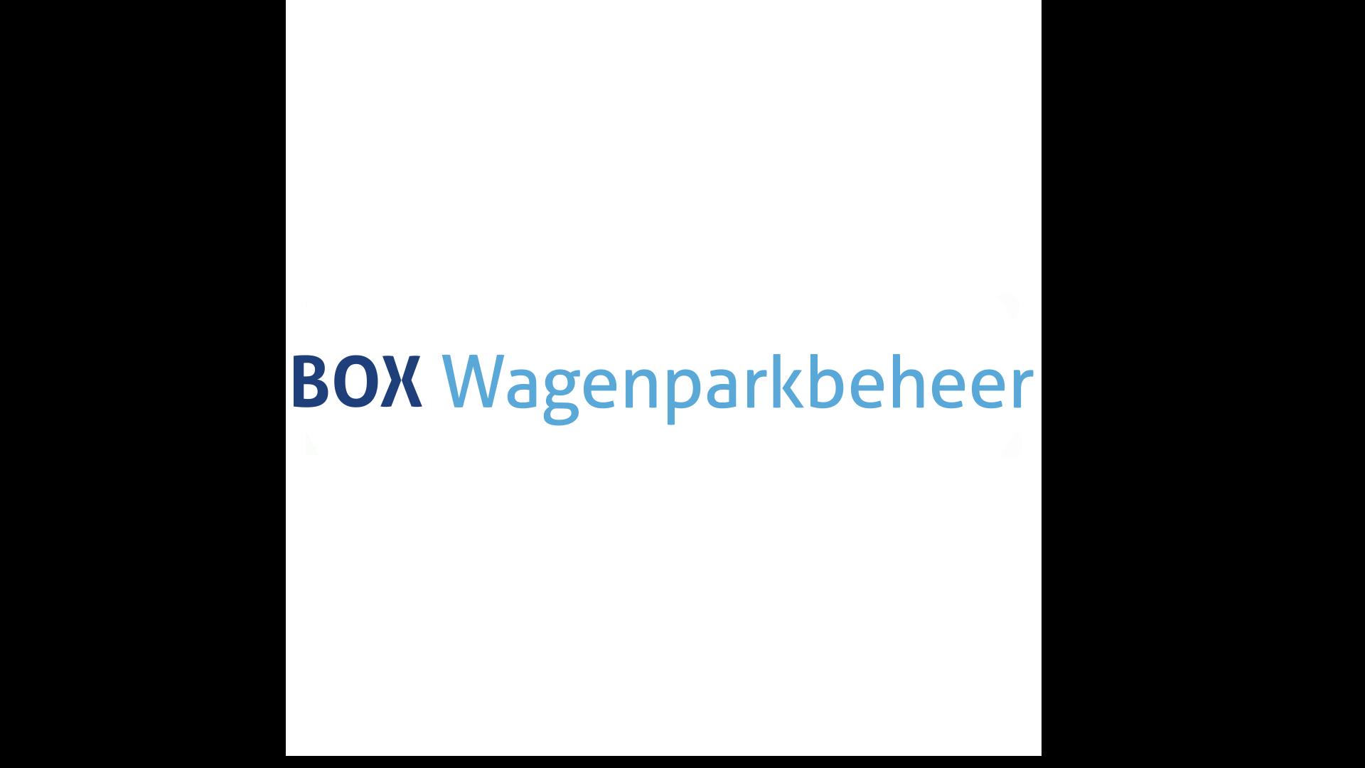 Box lease
