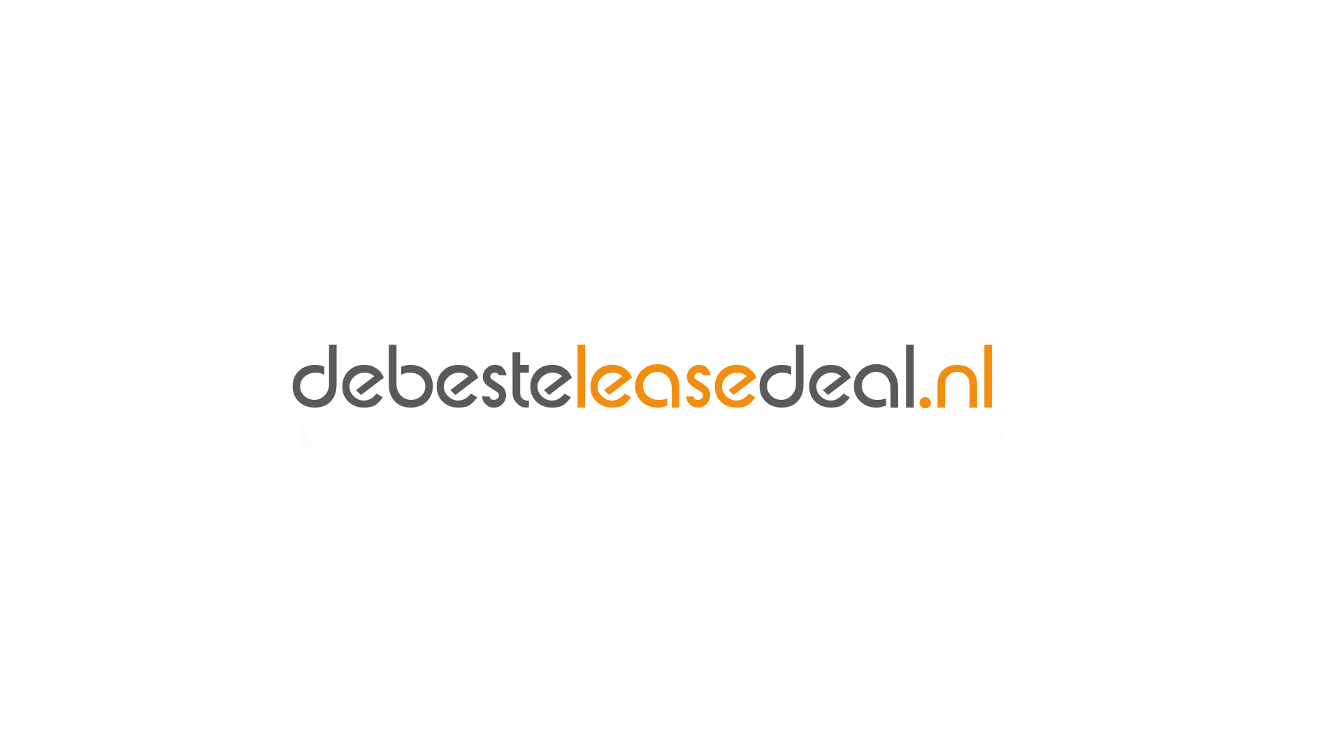 De beste lease deal